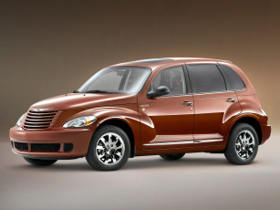 обоя chrysler street pt cruiser sunset boulevard 2008, автомобили, chrysler, cruiser, pt, street, 2008, boulevard, sunset