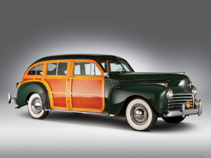 Картинка chrysler+town+&+country+1941 автомобили chrysler town country 1941