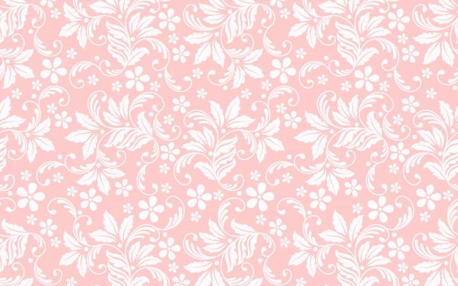 Бесшовные обои для рабочего стола Разноцветные тюльпаны | Векторы ... | 407x650