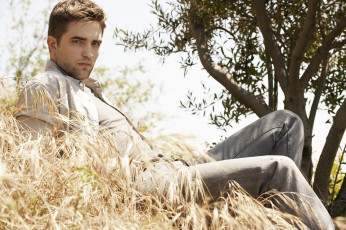 обоя robert pattinson, мужчины, robert, pattinson