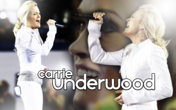 обоя carrie-underwood, музыка, -временный, женщина