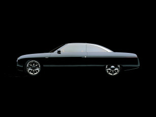 Картинка ford+forty+nine+concept+2001 автомобили ford nine concept 2001 forty