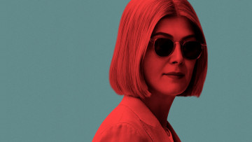 Картинка i+care+a+lot+ +2021+ кино+фильмы i+care+a+lot rosamund pike marla grayson i care a lot постер триллер комедия криминал
