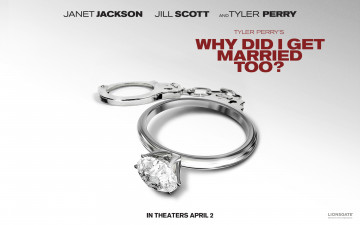 обоя tyler, perry`s, why, did, get, married, too, кино, фильмы