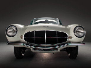 обоя aston martin db2, 4 supersonic coupe 1956, автомобили, aston martin, db2-4, aston, martin, supersonic, coupe, 1956