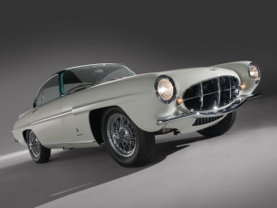 обоя aston martin db2, 4 supersonic coupe 1956, автомобили, aston martin, aston, martin, db2-4, supersonic, coupe, 1956