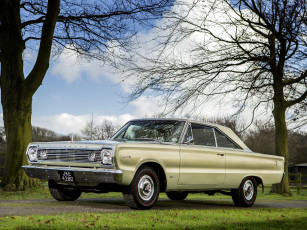 обоя plymouth belvedere satellite 426 hemi hardtop coupe 1966, автомобили, plymouth, 426, satellite, belvedere, 1966, coupe, hardtop, hemi