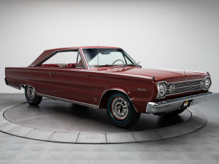 обоя plymouth belvedere satellite 426 hemi hardtop coupe 1967, автомобили, plymouth, 1967, coupe, hardtop, hemi, 426, satellite, belvedere