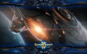 Картинка видео+игры starcraft+ii +legacy+of+void starcraft ii action стратегия legacy of void
