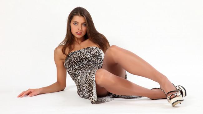 Валентина колесникова видео работа онлайн гай