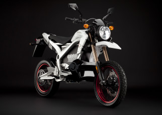 обоя 2011, zero, ds, electric, motorcycle, мотоциклы, moto