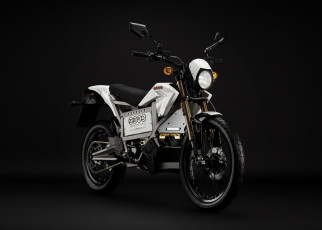 обоя 2011, zero, xu, electric, motorcycle, мотоциклы, moto