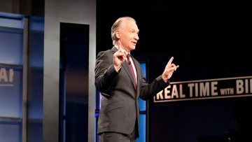 Картинка кино+фильмы real+time+with+bill+maher+ сериал real time with bill maher