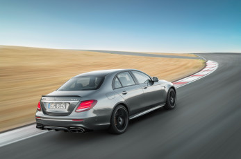 Картинка автомобили mercedes-benz worldwide s 4matic e 63 mercedes-amg
