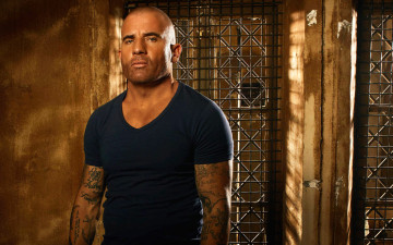 обоя кино фильмы, prison break,  sequel, lincoln, burrows, dominic, purcell