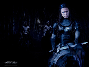 обоя underworld, the, rise, of, lycans, кино, фильмы