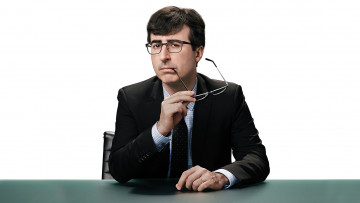 Картинка кино+фильмы last+week+tonight+with+john+oliver last week tonight with john oliver