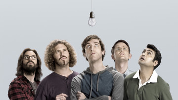 обоя кино фильмы, silicon valley , сериал, silicon, valley