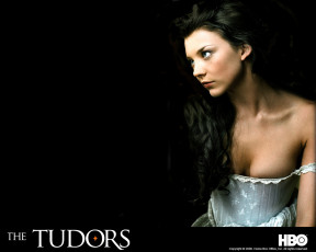 обоя the, tudors, кино, фильмы