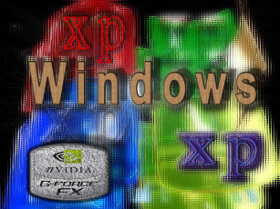 обоя www, професонал, компьютеры, windows, xp