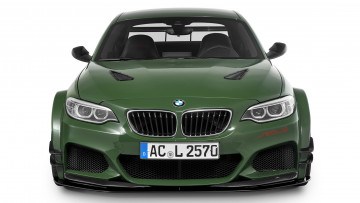 обоя ac schnitzer acl2 concept based on the bmw m-235i coupe 2016, автомобили, bmw, ac, schnitzer, concept, acl2, m-235i, coupe, 2016, based