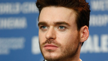обоя richard madden, мужчины, richard, madden