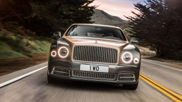 Картинка bentley+mulsanne+extended+wheelbase+2017 автомобили bentley 2017 wheelbase extended mulsanne